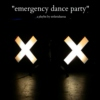 Emergency Dance Party!