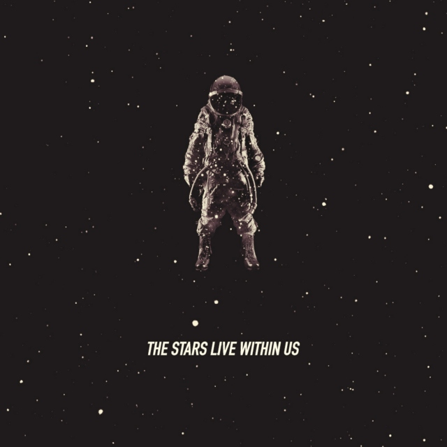 the stars live within us [part one]