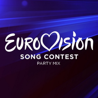 Eurovision Song Contest: Party Mix