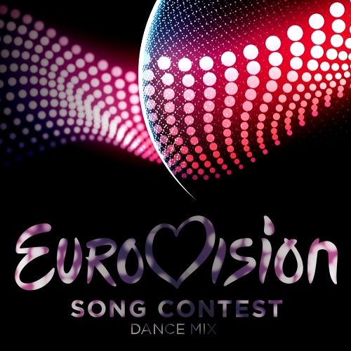 Eurovision Song Contest: Dance Mix