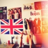 The last British indie playlist you'll ever need