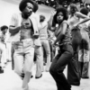 Seventies Soul Songstresses & The Like
