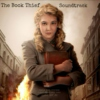 The Book Thief Soundtrack
