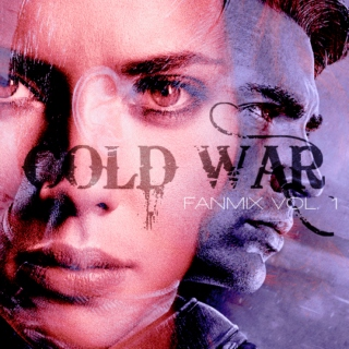 Cold War vol. 1
