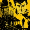 Motherboy: A Norman Bates Tribute