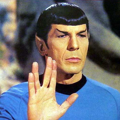 Illogical Songs For A Logical Man