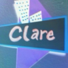 Clare Moore Fanmix Pt. 2, The Forgiveness Mix