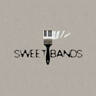 Sweet Bands