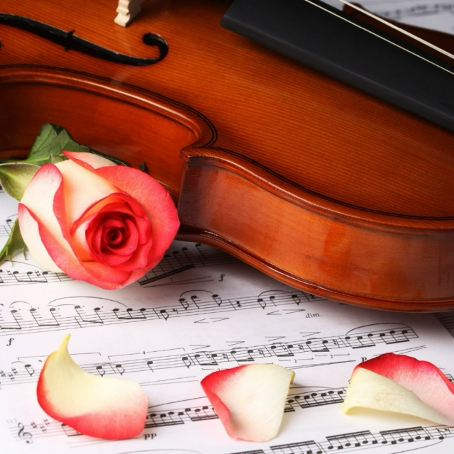 Classical/Orchestral Music