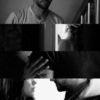 dirty pretty things ; forbidden relationship mix