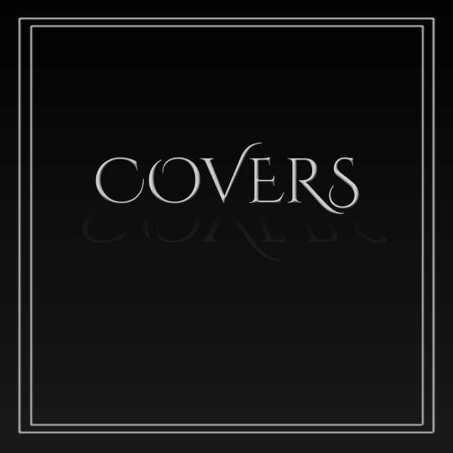 covers iv