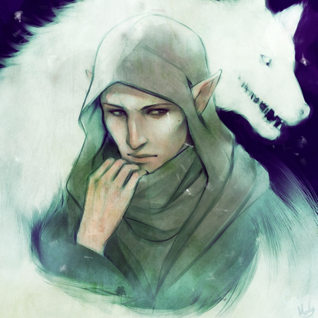 Why, Solas, WHY?!