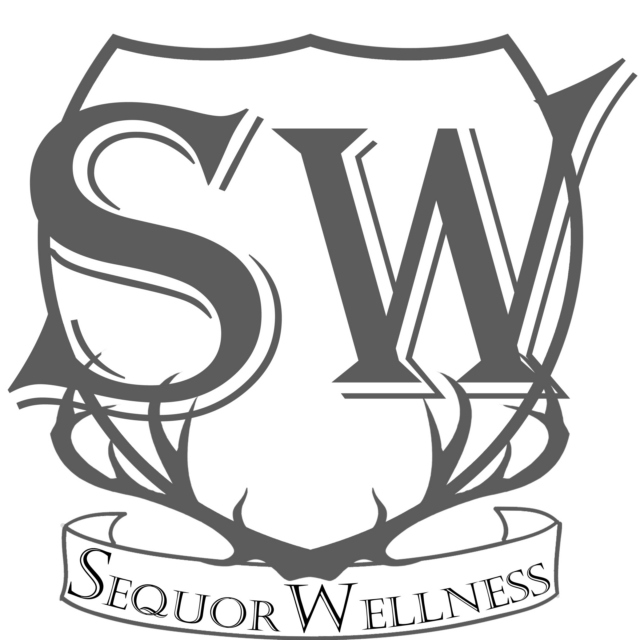Sequor Fitness #8 - RESILIENCE