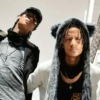 les twins remixes