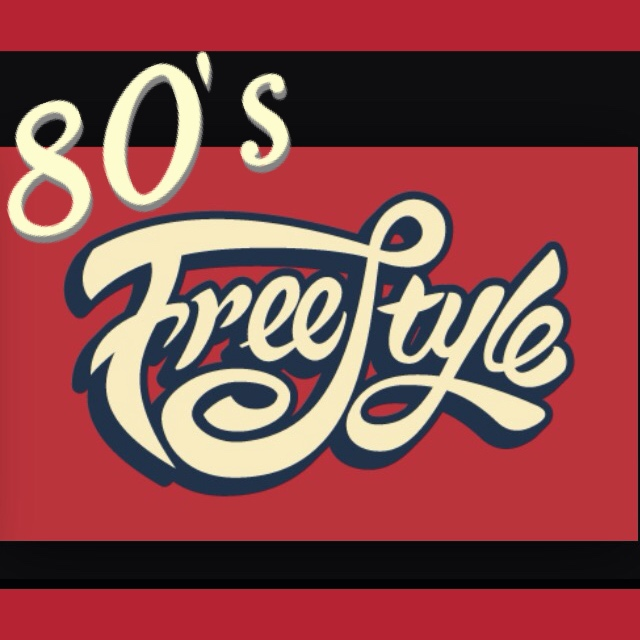 Free Style Fever