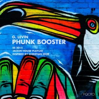 SS 2015 006 Phunk Booster 1