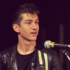 Indie: Arctic Monkeys/The 1975