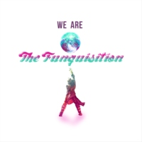 ✰The Funquisition✰