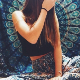 Just Relax ☮ ☯☻