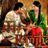 Ranjha Singing to Heer Present Day...