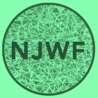 NJWF March 2015
