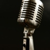 Step to the Mic