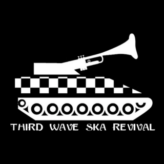 Third Wave Ska Revival