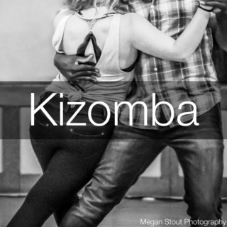Kizomba favorites March 2015