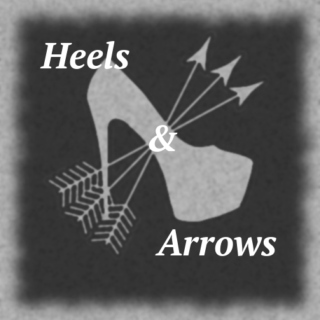 Heels and Arrows