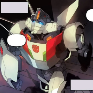 it's time for wheeljack