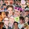 (Do Not) Show This to Lee Pace