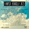 fanmix yourself 2k15 part 1