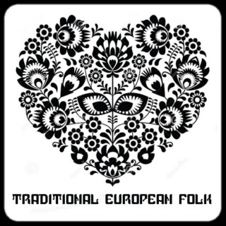 Traditional European Folk