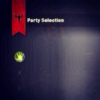 #PartySelection