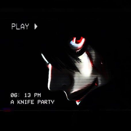 A Knife Party