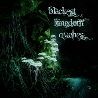 Blackest Kingdom Reaches