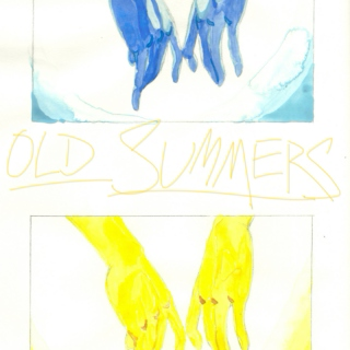 Old Summers