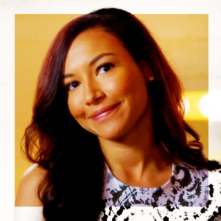 my job here is to look hot | santana lopez wishlist