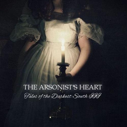 The Arsonist's Heart