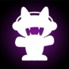 Monstercat 2015 Favorites