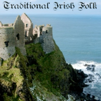 Traditional Irish Folk