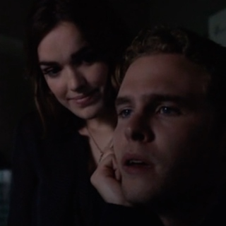 Miscommunication [Fitzsimmons]