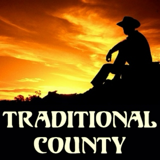 Traditional Country