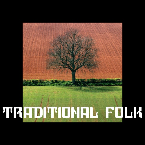 Traditional Folk