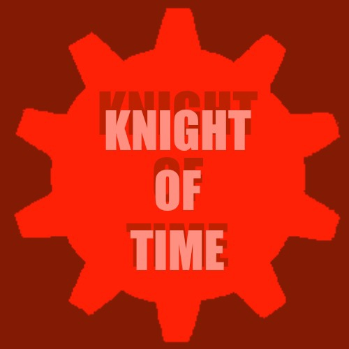 Knight of Time
