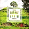 through middle earth: the shire