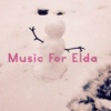 Music For Elda