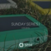 SPOR Sunday Series I