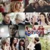 The Vampire Diaries (the most memorable songs)