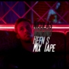 NWR's MIXED TAPE